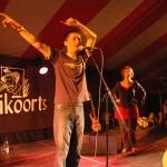 gooikoorts-2006-294