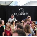 gooikoorts201800129