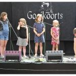 gooikoorts201800819