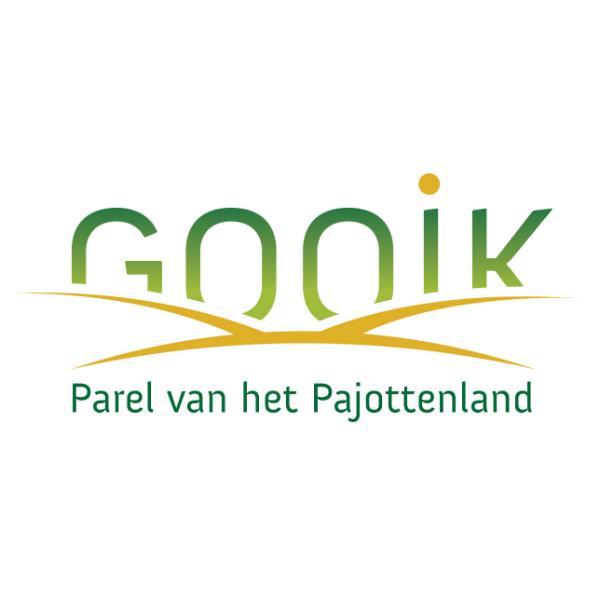 gooik
