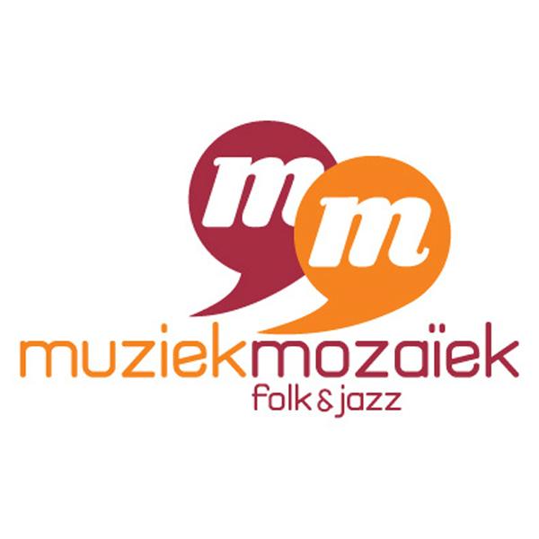 muziekmozaïek