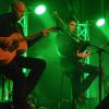 BellonMaceiras Trio