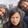 Lidija Dokuzović Trio