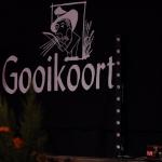 gooikoorts07-d3-018