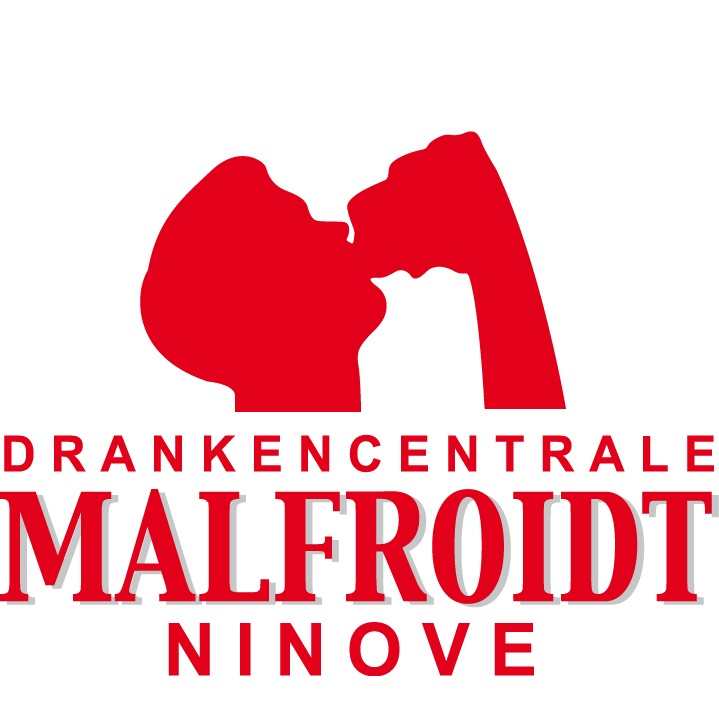 Malfroidt
